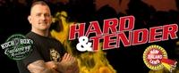 Hard & Tender Aktion - Neuseeland Lamm sucht harte Kerle in Deutschland