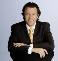 Top-Sportreferent Urs Meier ist wieder bei der EM dabei