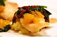 Kochempfehlungen, Ideen, Inspirationen... einfach Besser Kochen