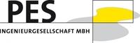 PES stellt auf ACHEMA 2012 neues Add-On eposPortal