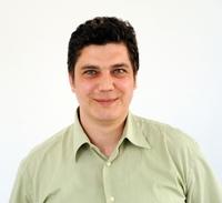Jochen Schlosser wird zum 1. Oktober neuer Ressortleiter Sport der Schwäbischen Zeitung