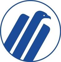 Detektei Berlin - Taute Security Management