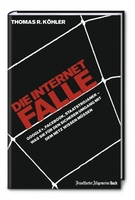 """Baut die Schufa """"die Internetfalle"""" mit Facebook & Co ?"""