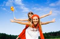 Familienurlaub Mecklenburg-Vorpommern mit Budde Urlaubsreisen