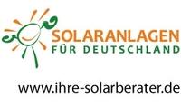 BSID Ihre Solarberater lädt zur Zukunft der Stromversorgung