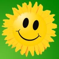 Lifestyle App - 365 Glücksmomente