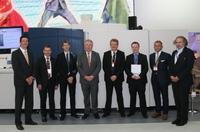 CW NIEMEYER DRUCK GmbH kauft die erste Xerox CiPress 500 in Deutschland
