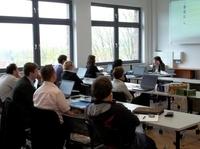 DIPLOMA Online-Campus zum Schnuppern!