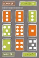 SpeedMory - Das schnelle Logikspiel fürs iPhone jetzt mit noch mehr Spielspaß
