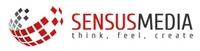 Sensus Media realisiert Relaunch von LD&A Jupiter