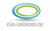 GO AHEAD ist Förderer des Portals Für-Gründer.de