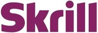 Siegfried Heimgärtner neuer CEO von Skrill (Moneybookers)