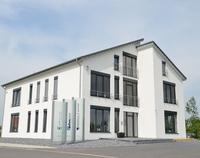 Hülskötter & Partner ist TÜV-zertifizierter Seminaranbieter