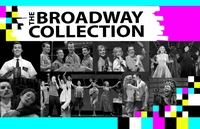 The Broadway Collection: The Gershwins