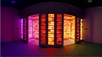 Alternativen zum Solarium