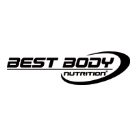Neue Hardcore-Line von Best Body Nutrition: Alle Kapseln jetzt zu 100 Prozent vegan