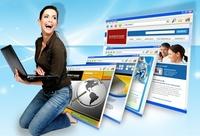 Kundenzugriffe verfünffachen mit Online Marketing!