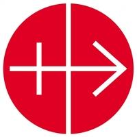 """Hilfswerk """"Kirche in Not"""" entscheidet sich für ganzheitliche Lösung der Wilken Entire AG"""