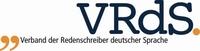 Rede-Kauderwelsch: Konzernchefs vergeben Chance auf Anerkennung