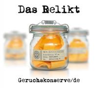 Das Westpaket als Stasi-Geruchskonserve