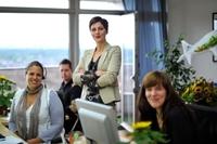 Reisevermittler ANIMOD startet umfassende Kundenumfrage zur Optimierung von Angebot und Service