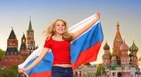 Der Markteintritt in Russland leicht gemacht