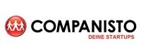 Crowdinvesting für jedermann - Companisto startet innovative Plattform zur Startup-Finanzierung
