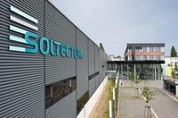 Soltecture erreicht mit neuen Hochleistungsmodulen Spitzenwerte - Unternehmen attraktiv für Investoren