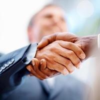 MWS-Buchhaltungsservice und Stadlergroup vereinbaren Kooperation und Zusammenarbeit