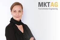 Team-Ausbau bei MKT