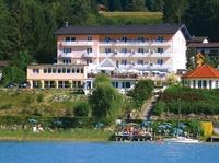 Flair Hotels laden zu einem erholsamen Urlaub am See oder am Meer ein