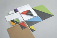 Berliner Design Studio Boymeetsgirl gewinnt European Design Award 2012