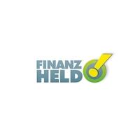 Finanzheld.de - Jeder hat das Recht auf die beste statt erstbeste Versicherung