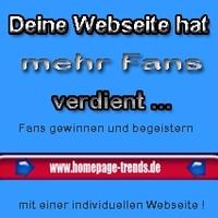 Das moderne Ideen-Centrum für ihre Homepage.