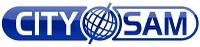 Städtereisen mit Übernachtung: Hotels in München werden auch 2012 stark frequentiert