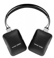 Weltpremiere: Harman Kardon® präsentiert erstes Kopfhörer Line-up - Erstklassiger Sound, Komfort und Innovation im eleganten   Out-of-the-Box Design