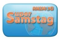 Super Samstag auf animod.de!