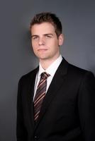Personalie: Fair Pfand Deutschland verstärkt Management - Florian Horn wird zweiter Geschäftsführer