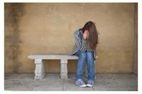 Burnout heilen: Die Burnout Kur zeigt schnelle Erfolge