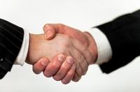 Fairness in der Finanzberatung schafft Vertrauen