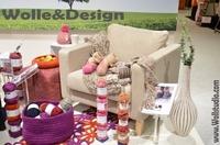 Homberg: Wollstudio Kuhr hält Traditionen am Leben