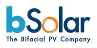 bSolar und TSBM erhalten Zuschlag für 730 kWp-Projekt in Japan