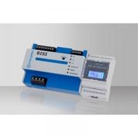VDE-AR-N 4105: Die Übergangsfrist für BHKW endet am 01.07.2012