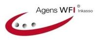 Zahlungsausfälle verhindern - mit Agens Wfi Inkasso