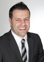 Mario Kohl wird Director Sales EMEA Wholesale für Deutschland und Schweiz bei Level 3 Communications