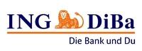 Kostenloses Girokonto: ING-DiBa verlängert Startguthaben