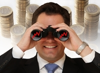 Faire Finanzberatung gibt Orientierung
