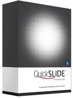 QuickSlide unterstützt die Umstellung auf PowerPoint 2010