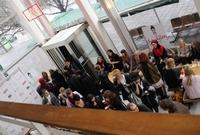 Großes Bloggertreffen in Berlin: styleranking veranstaltet viertes FashionBloggerCafé