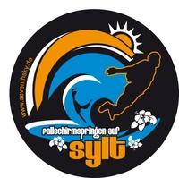 Fallschirmspringen auf Sylt - Beach Boogie vom 23.Juli bis 3.August 2012